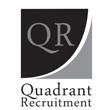 Quadrant Recruitment