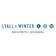Lyall & Winter