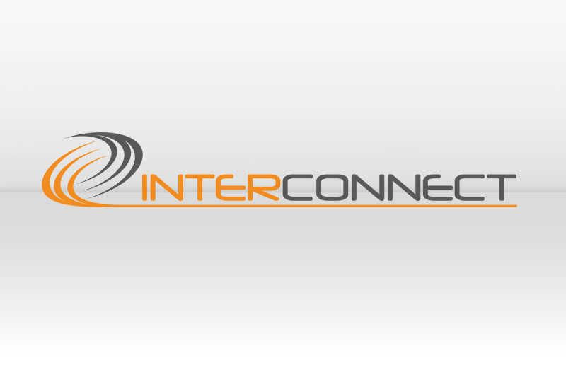 InterConnect