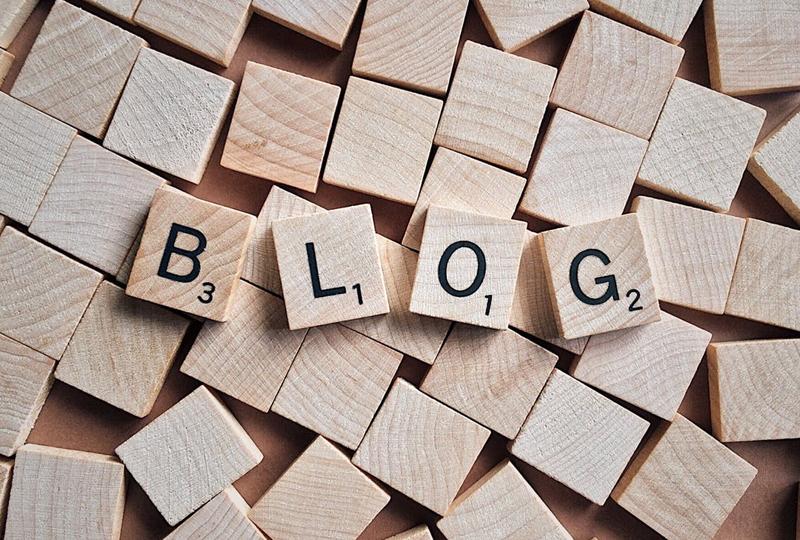 Hvorfor er det vigtigt at blogge som en del af SEO