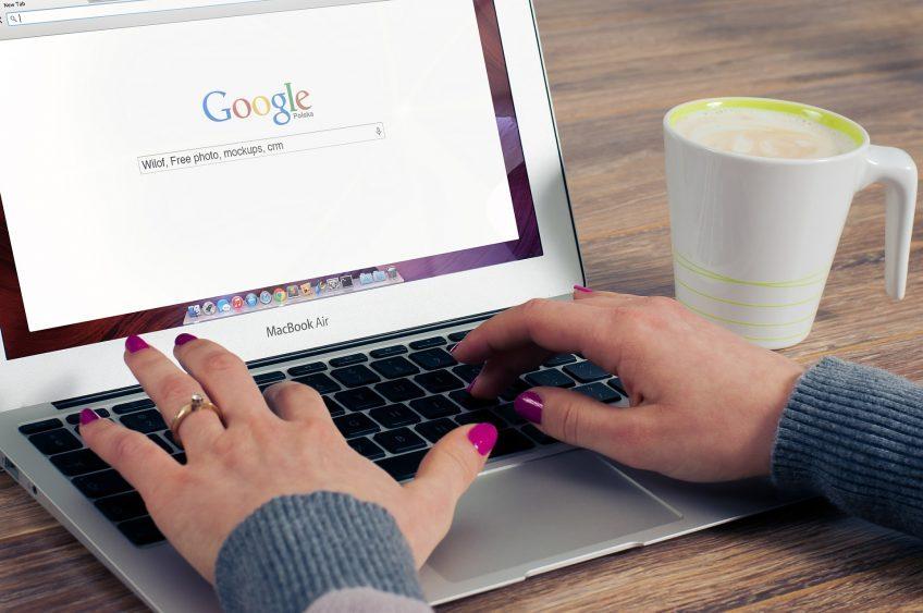 At finde de rigtige søgeord er en væsentlig del af din virksomheds strategi