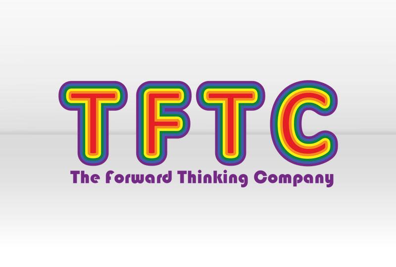 The Forward Thinking Company