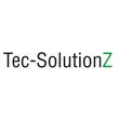 Tec-SolutionZ